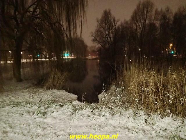 2021-01-16     Almere in de       Sneeuw 20 km  (46)