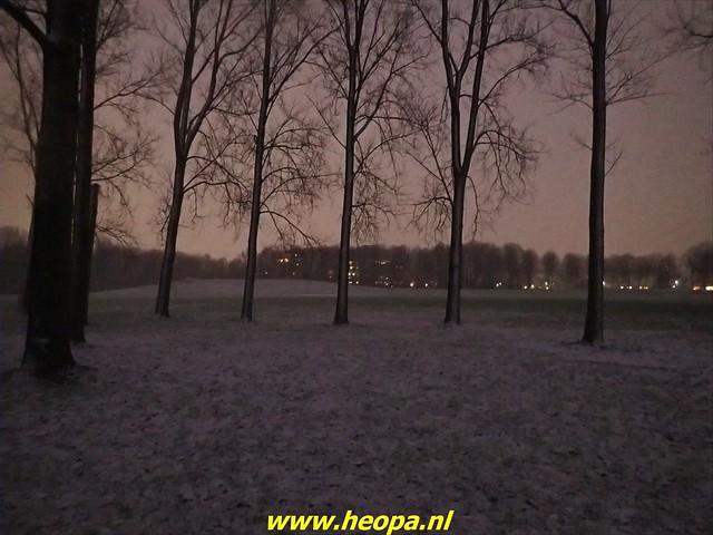 2021-01-16     Almere in de       Sneeuw 20 km  (41)