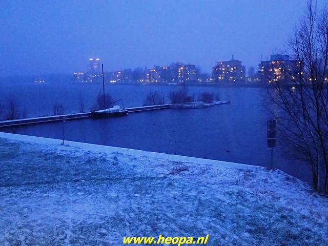 2021-01-16     Almere in de       Sneeuw 20 km  (36)