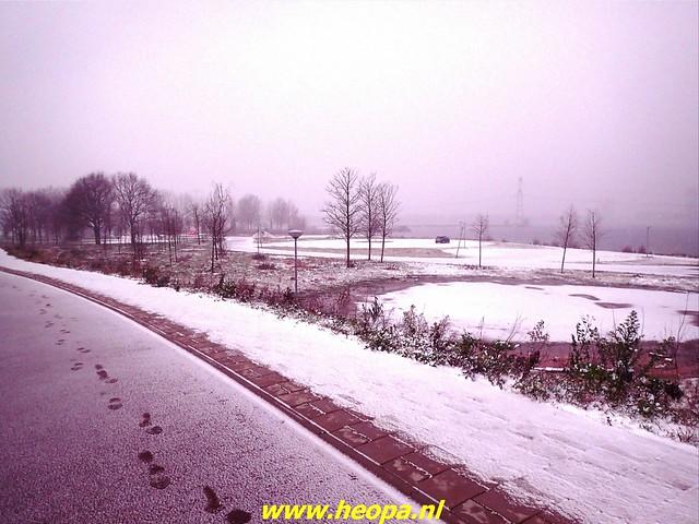 2021-01-16     Almere in de       Sneeuw 20 km  (33)