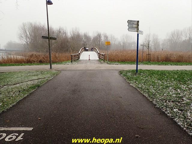 2021-01-16     Almere in de       Sneeuw 20 km  (18)