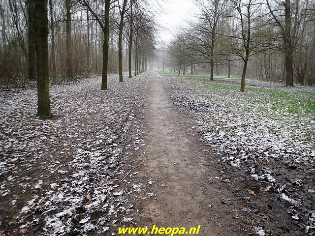 2021-01-16     Almere in de       Sneeuw 20 km  (17)
