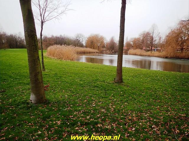 2021-01-16     Almere in de       Sneeuw 20 km  (4)