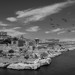 Island country of Malta
