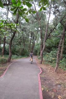 20201024-馬雅客自行車道3 拷貝