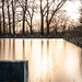 20210117_LAAGER_SCHWIMMBAD