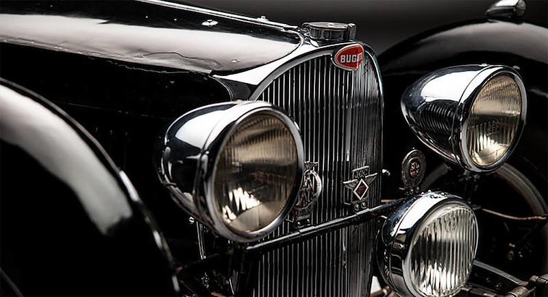 1937-Bugatti-Type-57S-16
