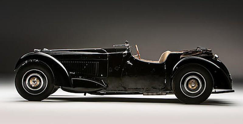 1937-Bugatti-Type-57S-1