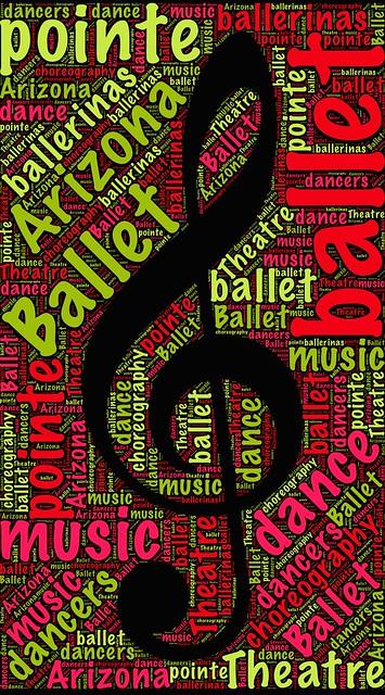 Arizona Ballet Theatre Reborn <\ /> Take-2