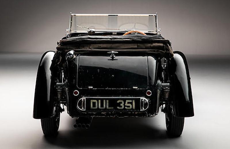 1937-Bugatti-Type-57S-14