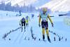 foto: Björn Reichert/ Nordic Focus
