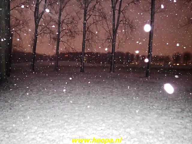 2021-01-16     Almere in de       Sneeuw 20 km  (40)