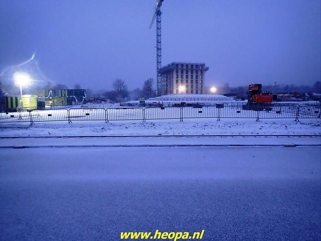 2021-01-16     Almere in de       Sneeuw 20 km  (34)