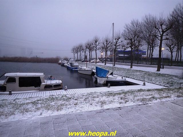 2021-01-16     Almere in de       Sneeuw 20 km  (32)