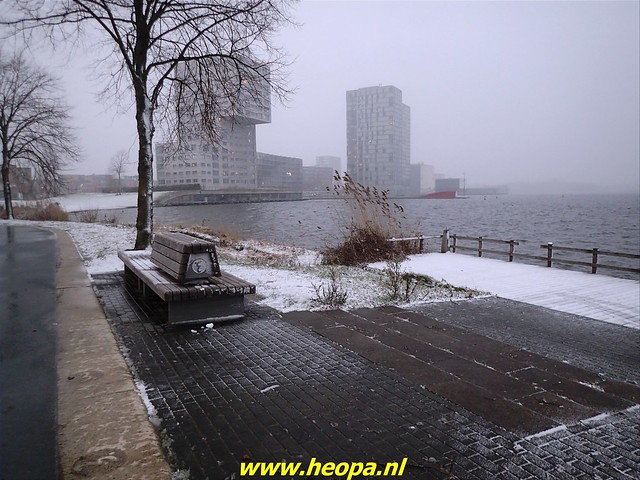 2021-01-16     Almere in de       Sneeuw 20 km  (30)