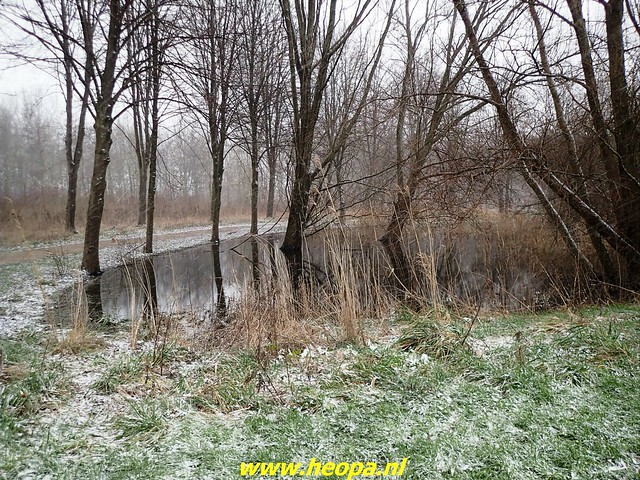 2021-01-16     Almere in de       Sneeuw 20 km  (19)