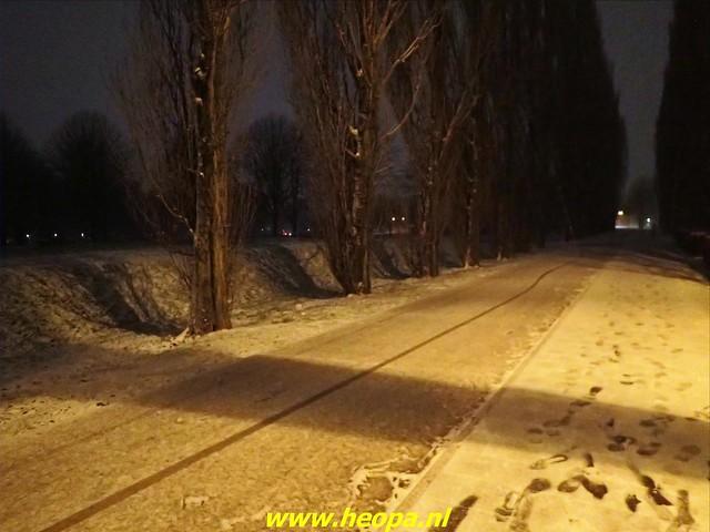 2021-01-16     Almere in de       Sneeuw 20 km  (44)
