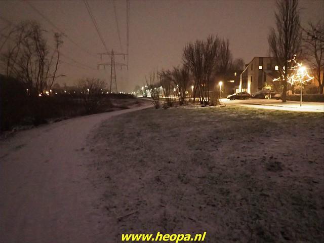 2021-01-16     Almere in de       Sneeuw 20 km  (42)