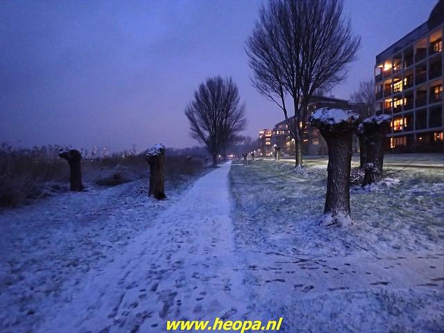 2021-01-16     Almere in de       Sneeuw 20 km  (37)