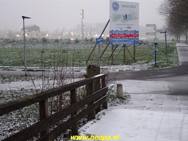 2021-01-16     Almere in de       Sneeuw 20 km  (31)