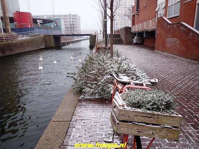 2021-01-16     Almere in de       Sneeuw 20 km  (29)