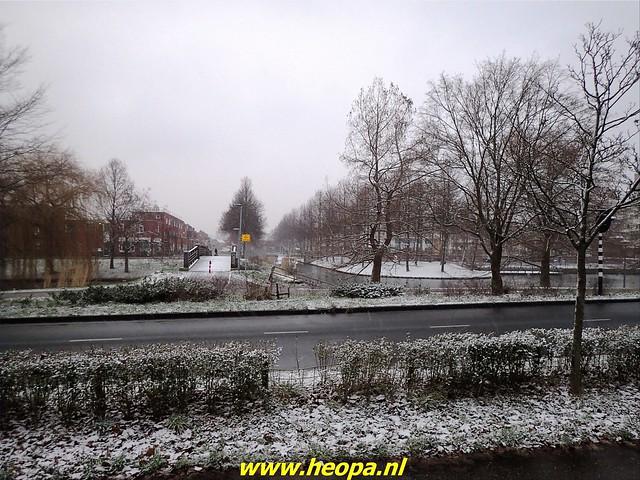2021-01-16     Almere in de       Sneeuw 20 km  (27)