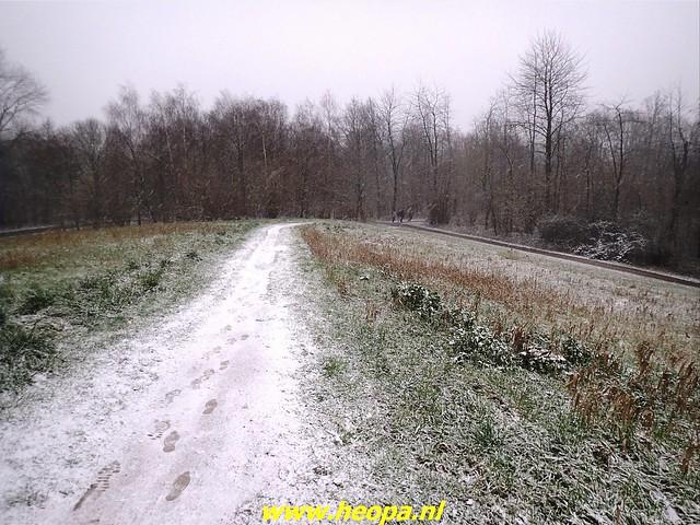 2021-01-16     Almere in de       Sneeuw 20 km  (26)