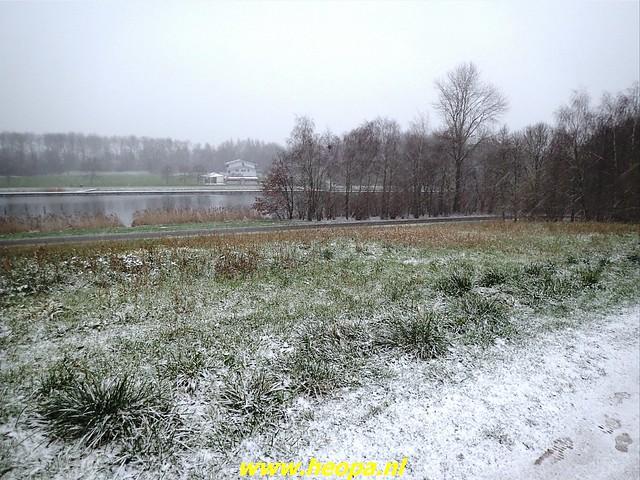 2021-01-16     Almere in de       Sneeuw 20 km  (25)