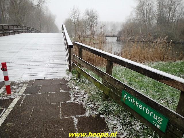 2021-01-16     Almere in de       Sneeuw 20 km  (20)