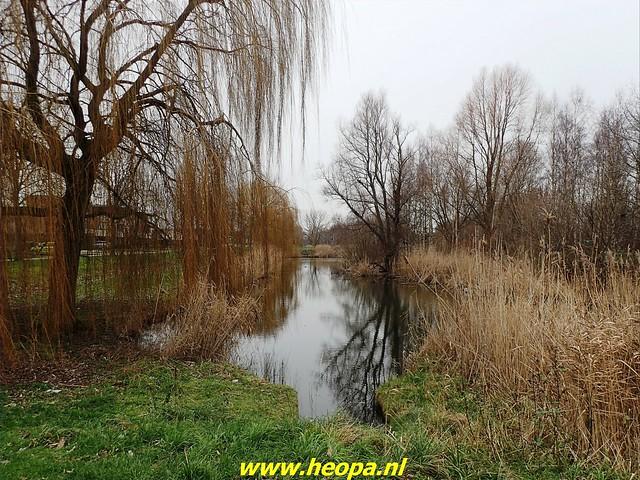 2021-01-16     Almere in de       Sneeuw 20 km  (1)