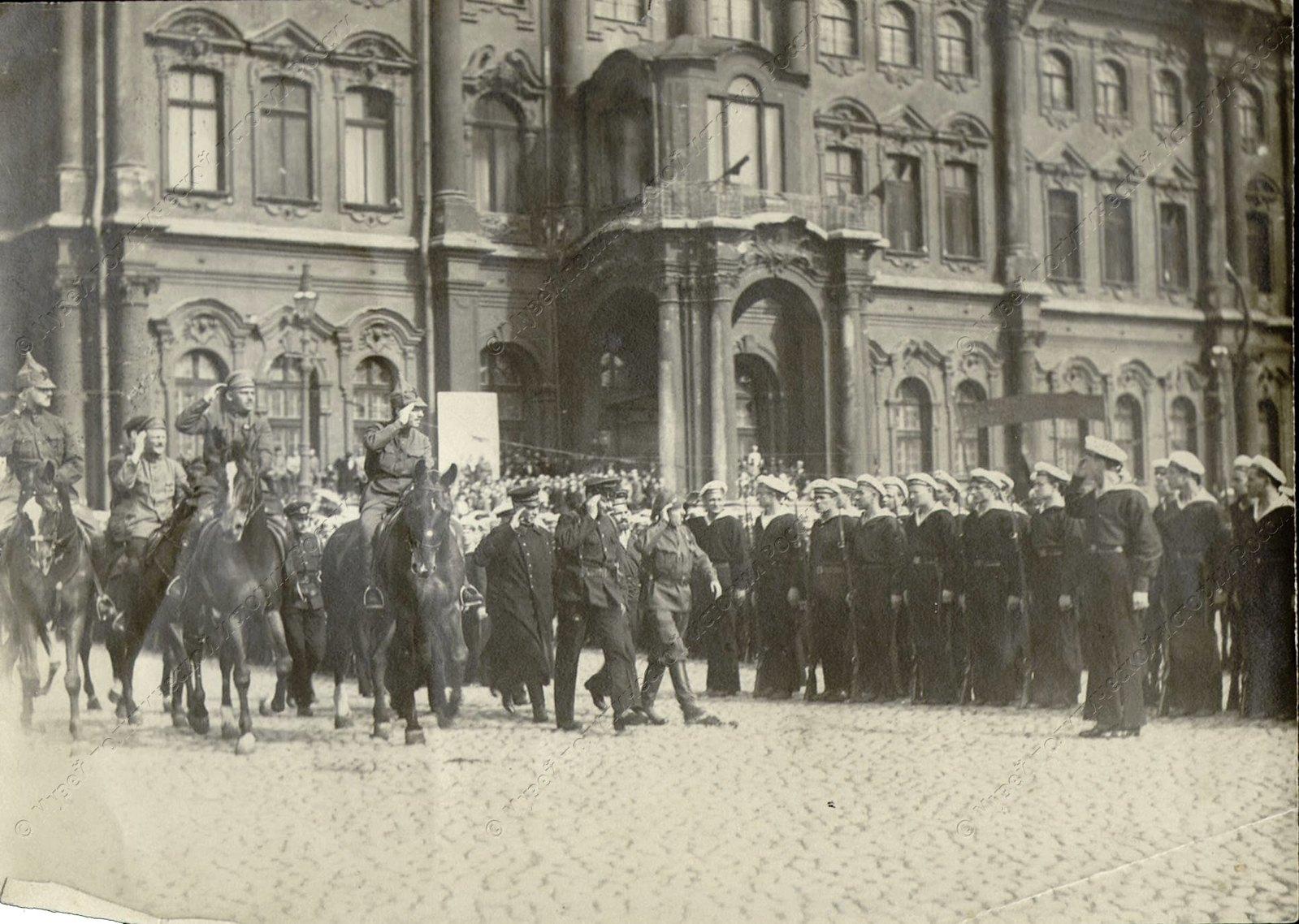 1920. Без подписи. Петроград (4)