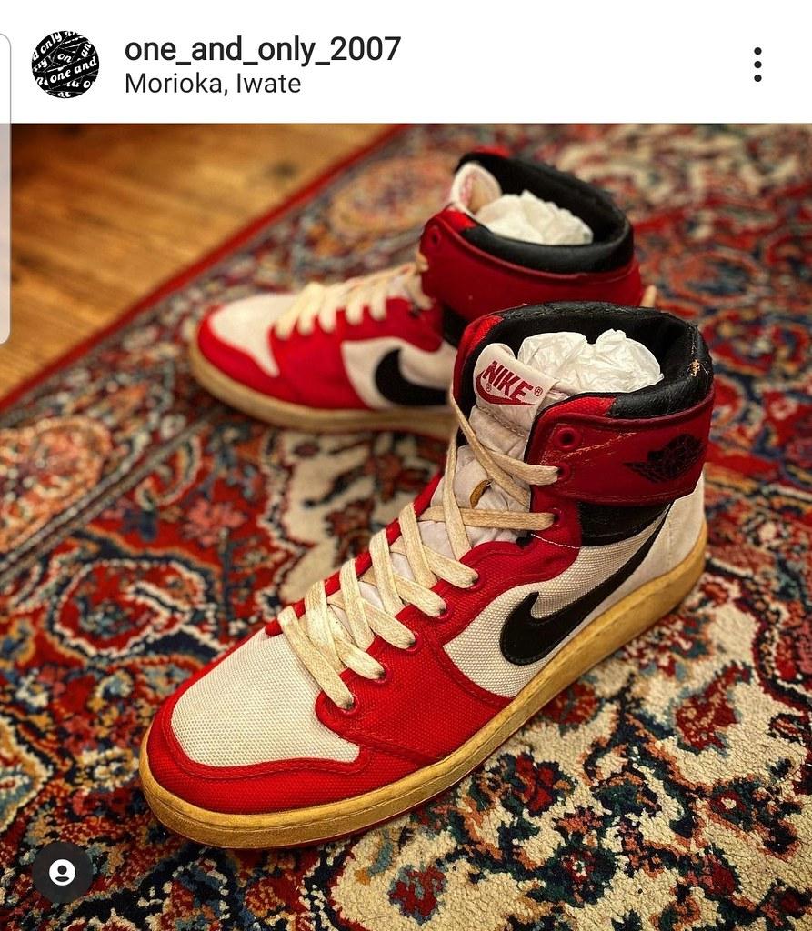 Screenshot_20210117-145113_Instagram