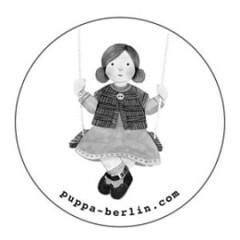 Puppa Logo