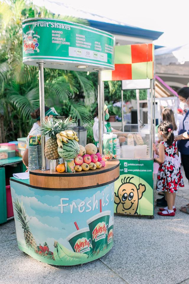 food carts_ 114