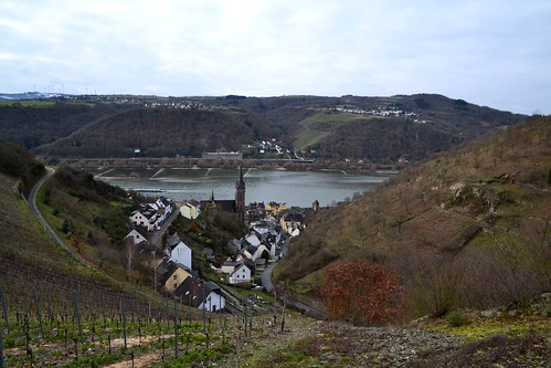 Lorchhausen