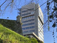 Concello de Vigo (Ayuntamiento de Vigo)