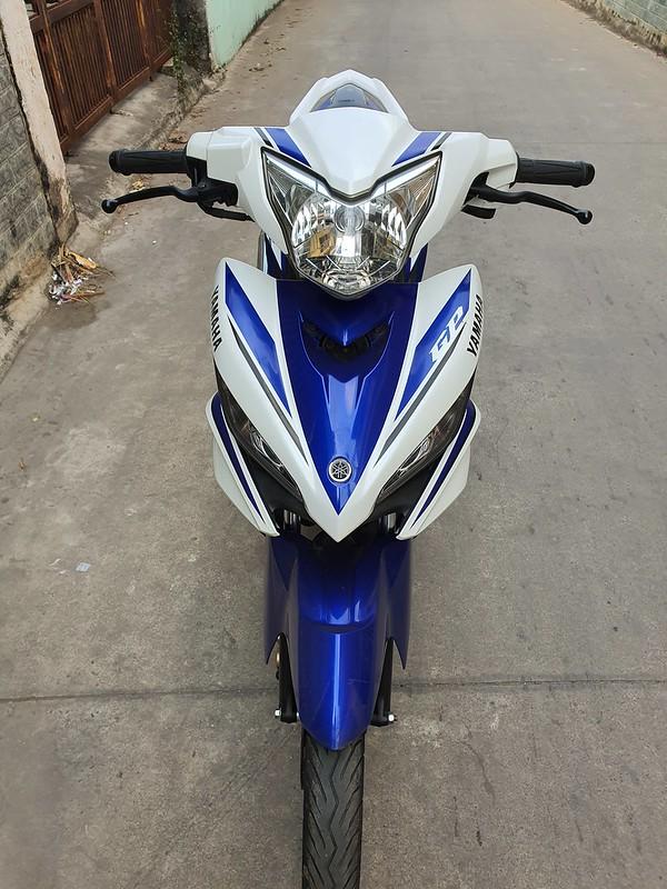 Honda giá tốt [Biên Hòa] - 18