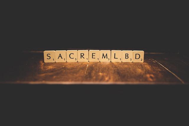 355/366 - Scrambled