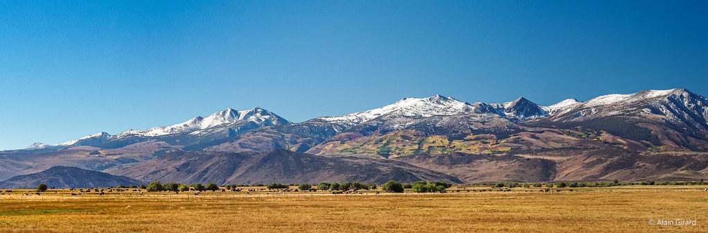 Sierra Nevada, Californie 50846350851_df7d19a067_b