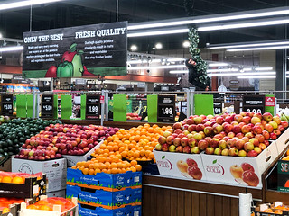 What's So Great About Farm Boy? Let Me Tell You! | by Suzie the Foodie www.suziethefoodie.com