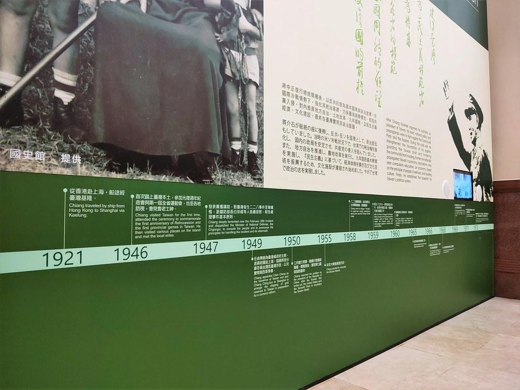 台北中正紀念堂 (24)