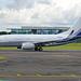 N835BA  -  Boeing 737-7BC (BBJ)  -  Boeing Corp  -  FAB/EGLF 13/7/16
