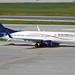 XA-AMO  -  Boeing 737-852 (WL)  -  Aeromexico  -  YYZ/CYYZ 21/7/15