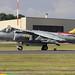 VA.1B-24/01-914  -  McDonnell Douglas EAV-8B Harrier II  -  Spanish Navy  -  RIAT 2019 20/7/19