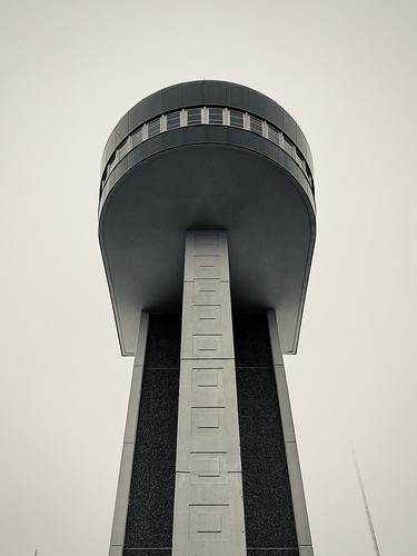 artemis nasa nasasocial sls artemisday stennisspacecenter stennisphereobservationtower