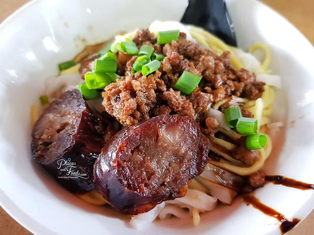 restoran win heng seng pork noodles