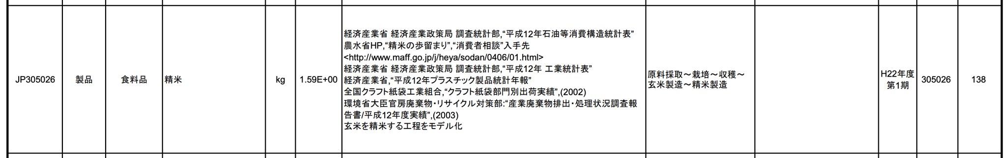 スクリーンショット 2021-01-18 8.37.28