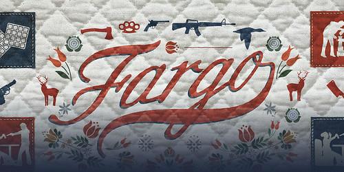 Fargo: Recomendaciones sobre series en plataformas online