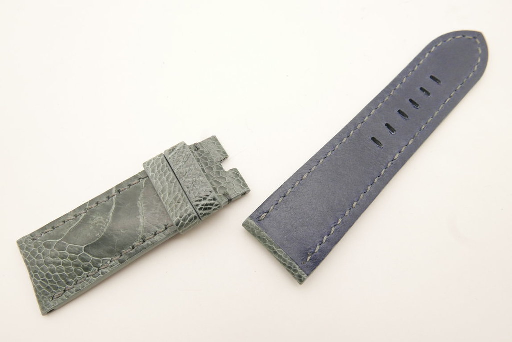 P1740782 (FILEminimizer)   by Ziczac Leather