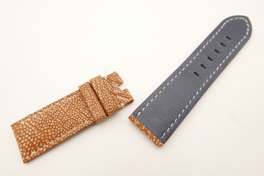 P1740778 (FILEminimizer)   by Ziczac Leather